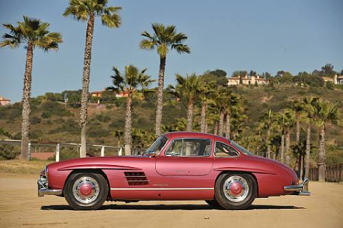 1955-mercedes-benz-300sl-gullwing-coupe-chassis-no-5500429.jpg
